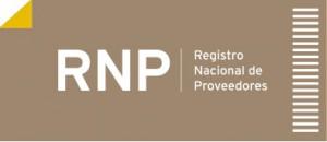 logo rnp
